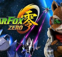 star-fox-zero-header