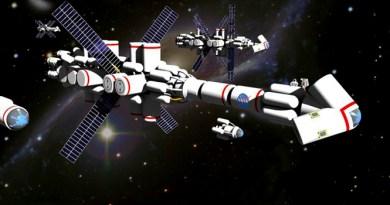 Featured_NASA_MarsShip