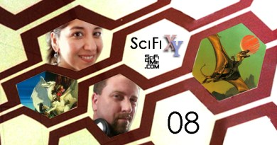 Featured_SciFiXY_08