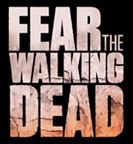 Fear-The-Walking-Dead-LOGO_sm