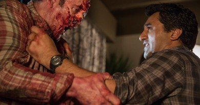 fear-the-walking-dead-episode-103-travis-curtis-2-935