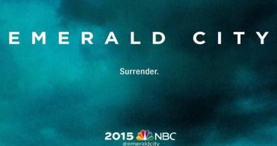 via NBC
