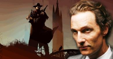 Featured_DarkTower_McConaughey