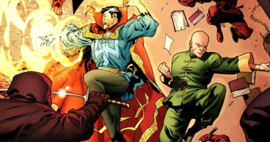 Featured_DoctorStrange-Wong_Marvel