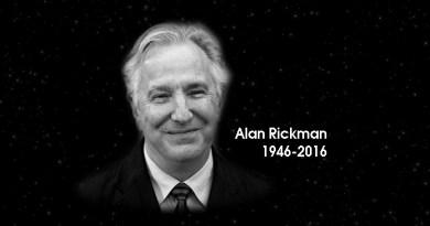 Featured_RIP_AlanRickman