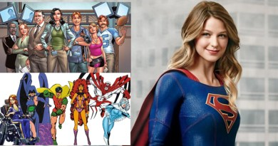 Featured_Supergirl_Titans_Powerless