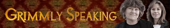 Banner_GrimmlySpeaking_S2