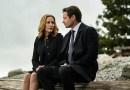 Surprise – FOX Wants More X-Files…But Should We?