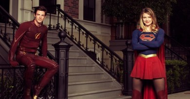 supergirl-the-flash-variety-photoshoot-gustin