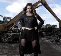 Supergirl_DarkKara