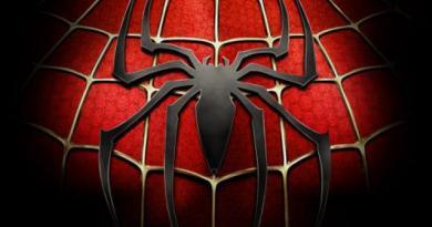 spiderman_logo
