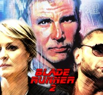 Featured_BladeRunner2_Ford-Wright-Bautista