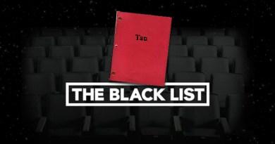 Featured_BlackListTau