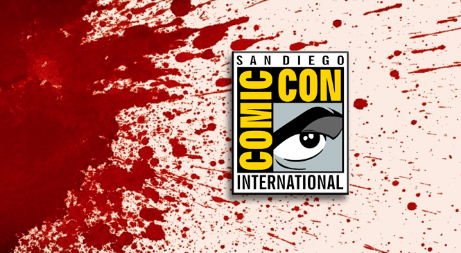 Featured_SDCC2016_Horror