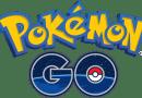 Pokémon GO Signals New Social Media Paradigm