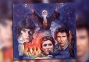 Retro Review: HEIR TO THE EMPIRE by Timothy Zahn