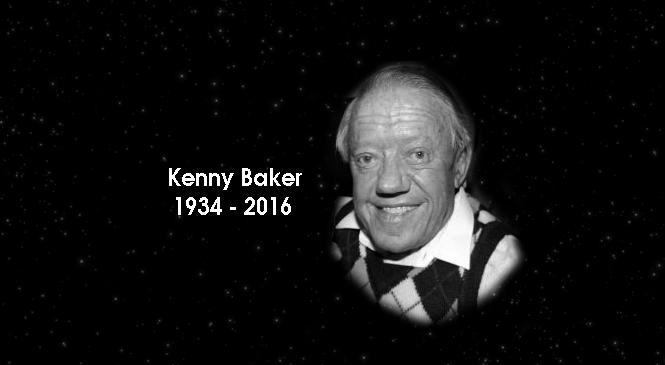 Featured_RIP_KennyBaker