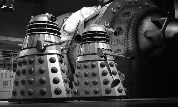 The_Power_of_the_Daleks______