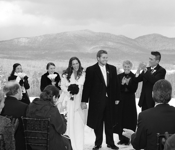vt-wedding-venue-cermony