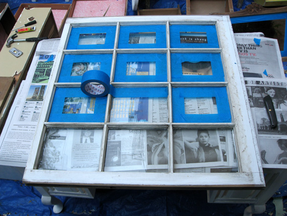 window-picture-frames