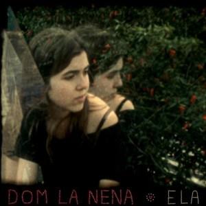 Dom_La_Nina_Ela-WEB