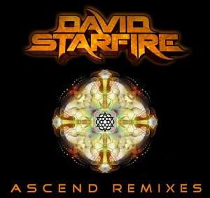 Ascend Remixes_Album Cover_Final_WEB-2