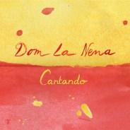 """Univision premieres Dom La Nena's """"Cantando EP"""""""