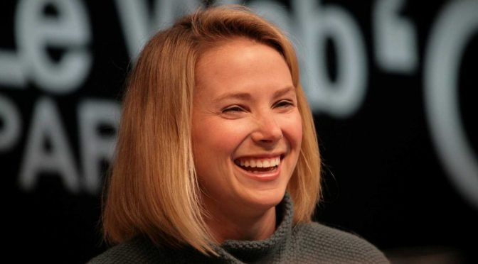 marissa-mayer-ceo-president-yahoo-google-laughing-smiling-happy-stage-event-large-photo-high-resolution