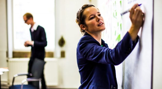 Sebastiaan-ter-Burg-data-driven-company-big-innovation-business-intelligence_edited