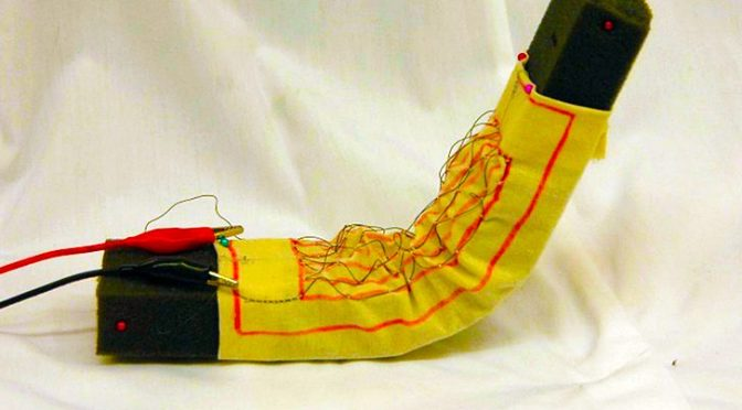 electronic-fabric-for-moving-clothes
