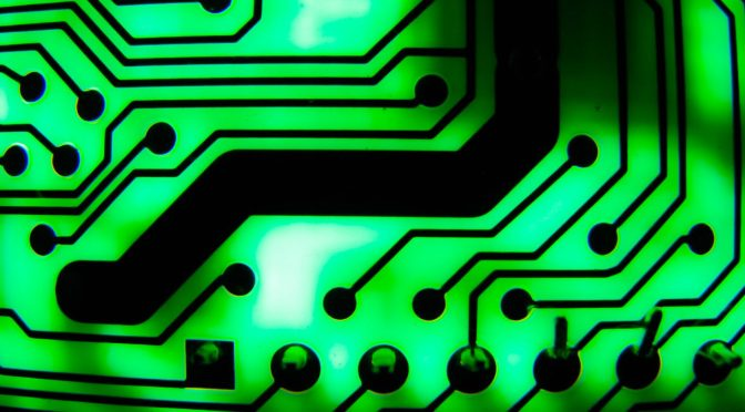 BotheredByBees-microchip-stock-photo-green-circuit-high-resolution-quality-source-black-lines-connectors_edited