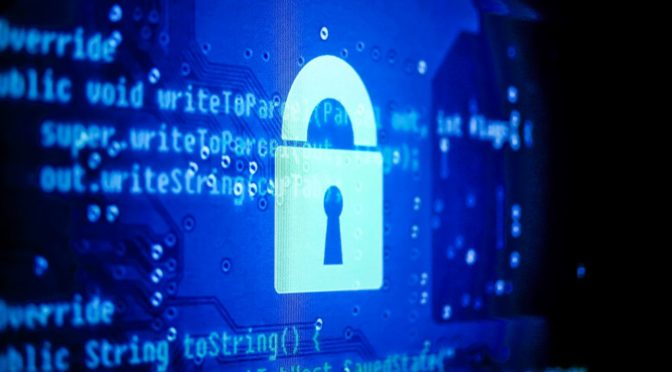 Yuri Yu. Samoilov-blue-cyber-security-ssl-secure-socket-layer-about-introduction-numbers-digital-wallpaper-pad-lock-icon-symbol_edited
