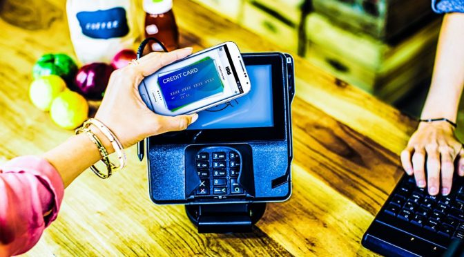 isis-softcard-mobile-payment-solutions-best-apps-android-ios-pay-credit-card-paypal-rivals-top-5_edited