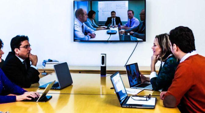 logitech-conferencecam-connect-b2b-uc-unifiec-communications-cam-sme-sme-cleur-2015-new-latest