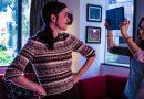 Qualcomm Making 3D Imaging Easier [Video]