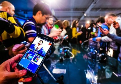 What Android Phones Can Offer to Businesses