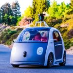 When Self-Driving Cars Decide Who Lives and Who Dies