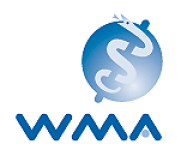 World Medical Association NGO