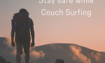 stay-safe-while-couch-surfing
