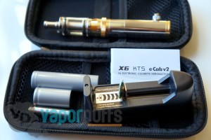 kts-mechanical-vaporizer-4