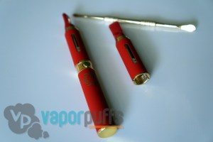 g-pen-the-game-vaporizer-5