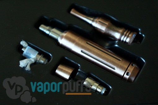 matrix-s-vaporizer-3