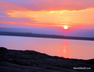 Jordan Dead Sea view-12