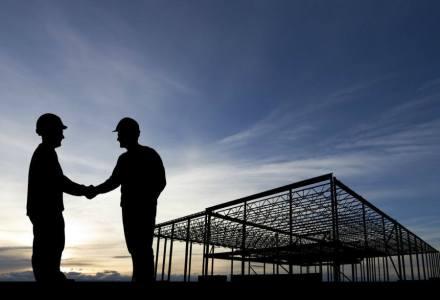 Best Commercial Bridge Loan Rate Program