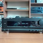 Harman Kardon AVR200