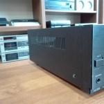 Telefunken HA990