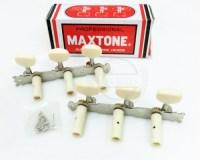 Maxtone GM-22N