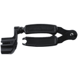 Planet Waves DP0002