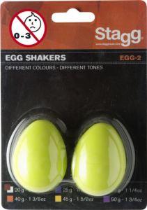 Stagg EGG-2 GR