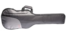 Stagg STB-10UE